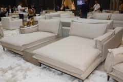 Loja-D-Angelis--Chaise-Perfetto-(1)
