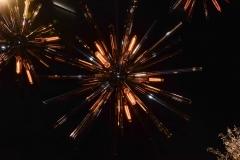 Loja-Decorvision---Star-Light-Lustre