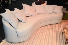 Loja-Mannes--Sofa-Cor-(1)