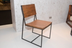 Loja-Renar--Cadeira-Baxter-(1)