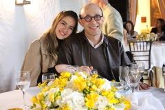 cardapio-almoco-aniversario-buffet-franca-46