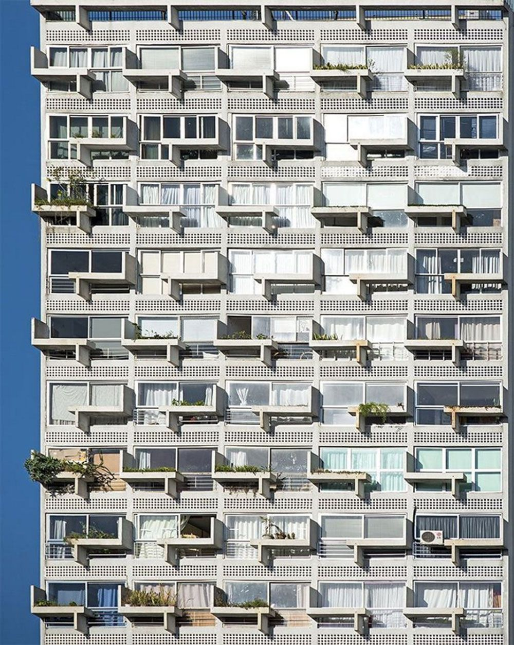 Carl Pop fotografia arquitetura
