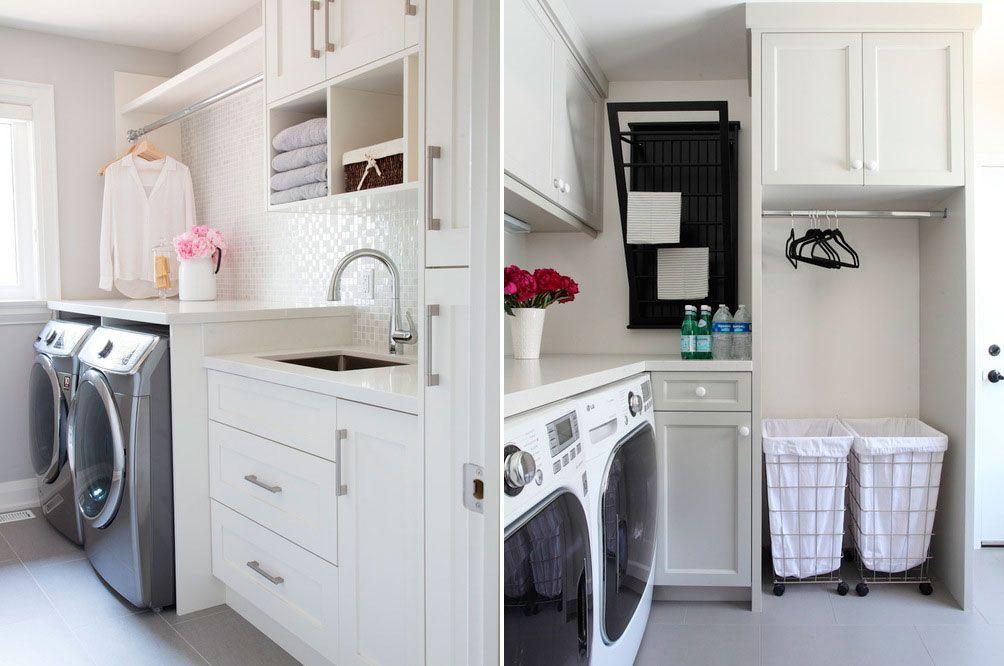 lavanderia-organizada