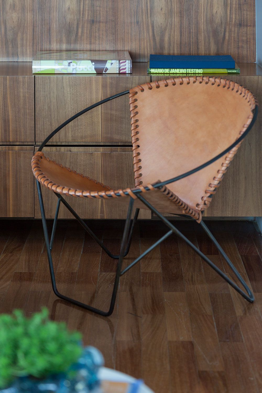 Triplex arquitetura Adriana Helu 5
