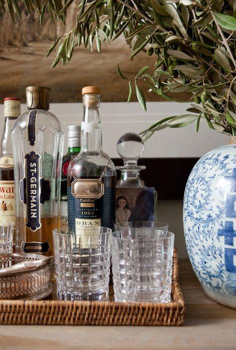 bar em casa 5