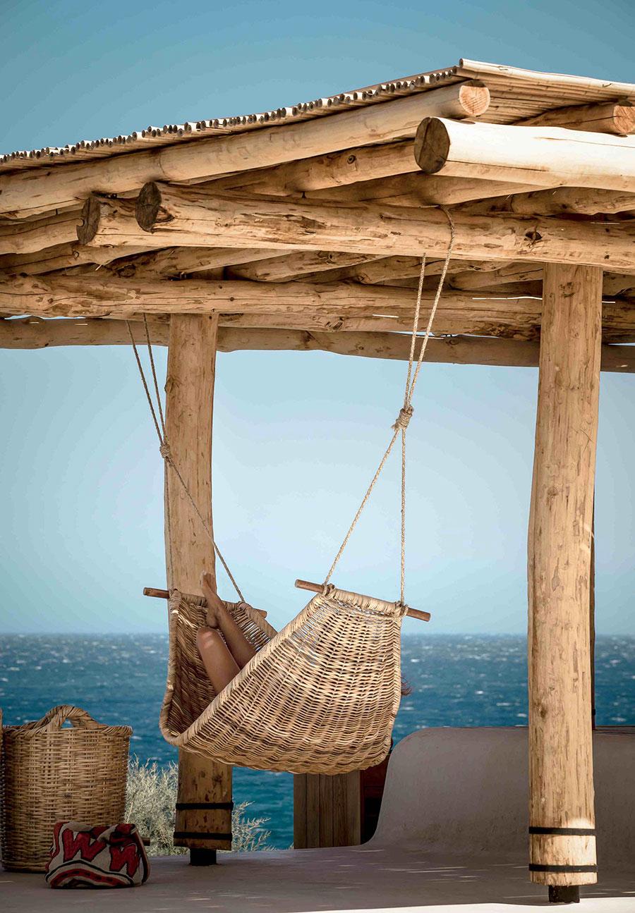 casa de praia 4