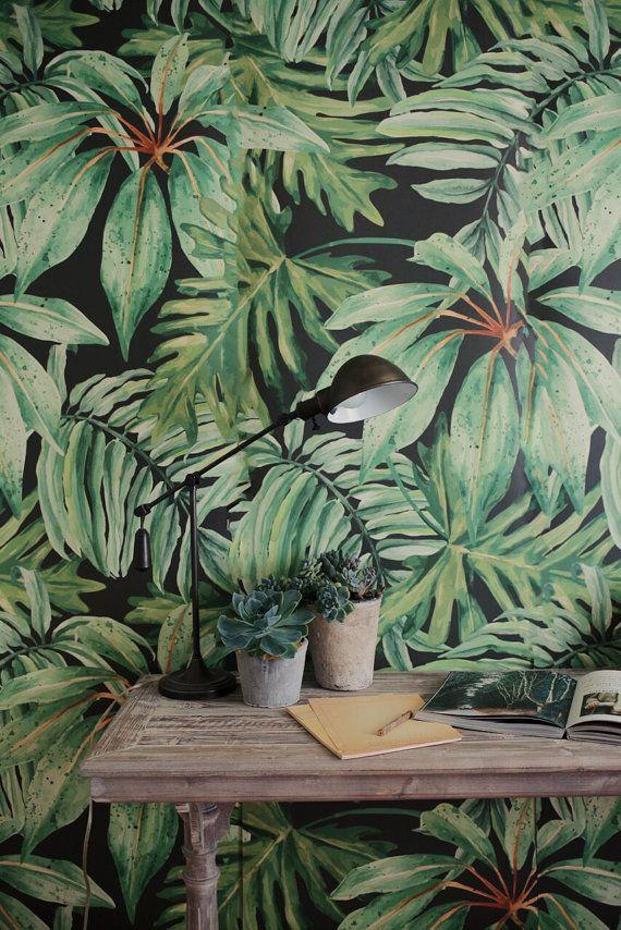 parede pintada 21