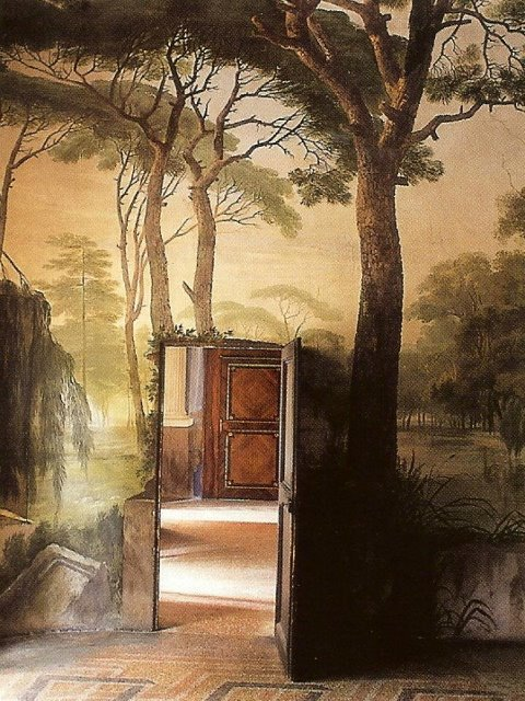 parede pintada 24