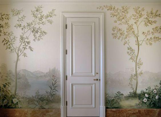 parede pintada 3