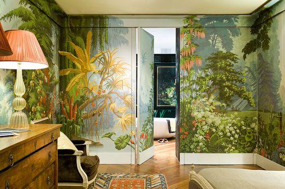 parede pintada 4