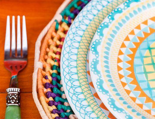 mesa de cafa da manha oxford porcelanas 7