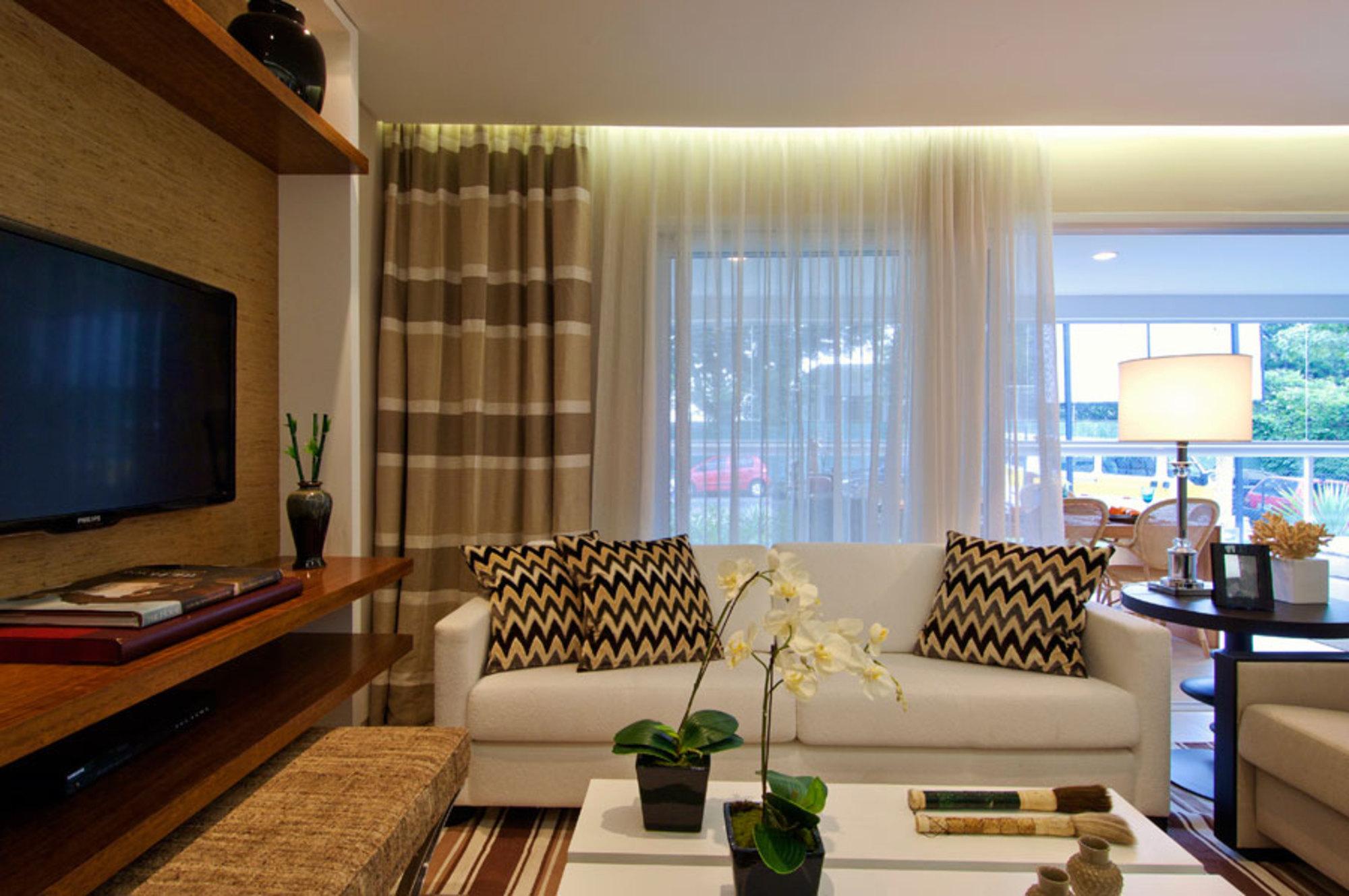 Apartamento modelo casa de valentina for Apartamento modelo